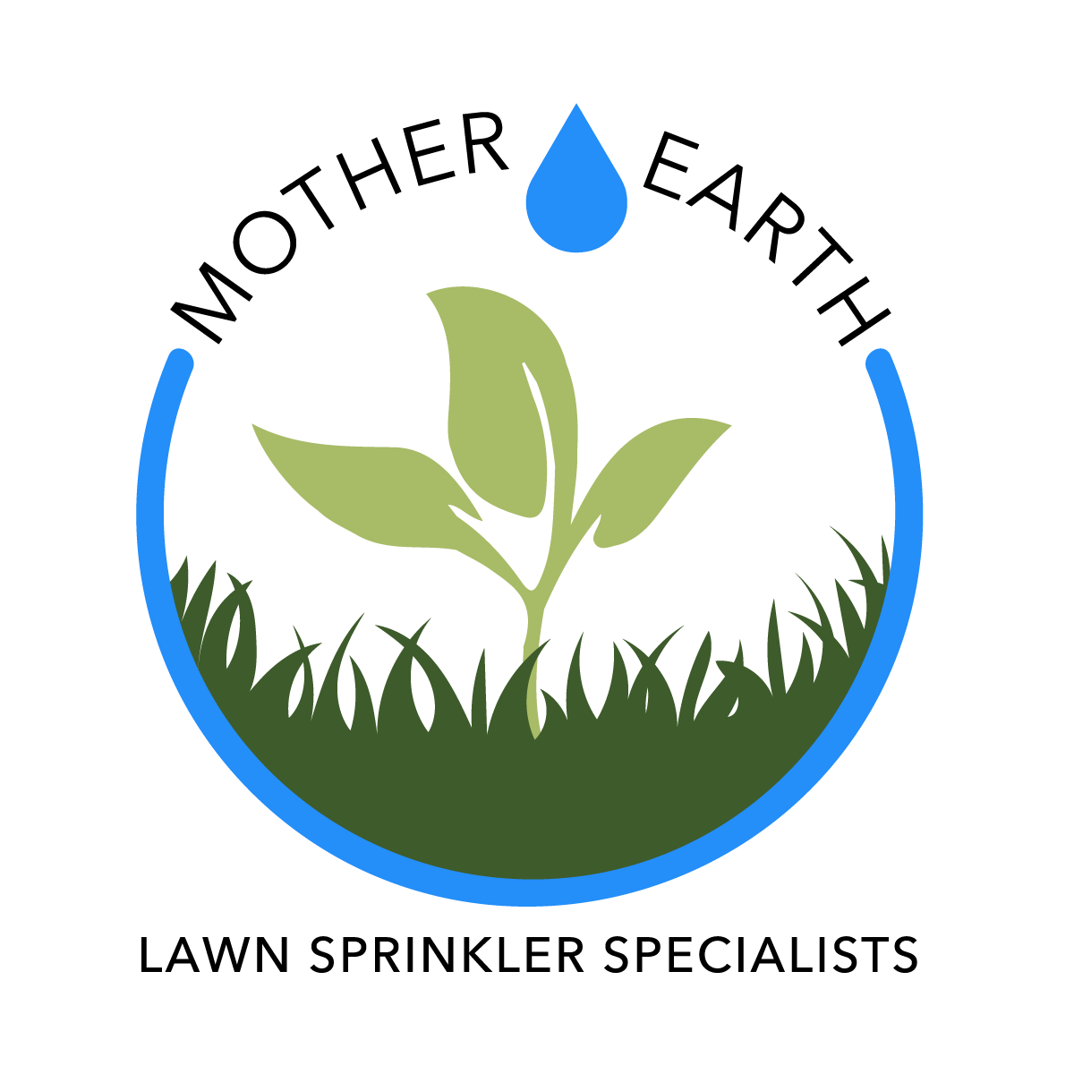 Mother Earth Associates